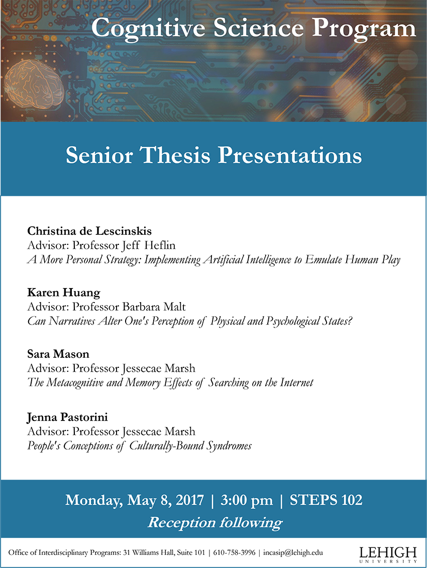 Application of research in social sciences reflection paper