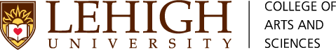 Cognitive Science Program